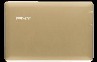PNY P-B2500-1CCAG01-RB