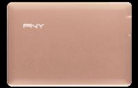 PNY P-B2500-1CCAGP01-RB