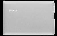 PNY P-B2500-1CCAS01-RB