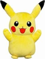 Pokemon Plüschfigur