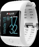 POLAR M600, Smartwatch,