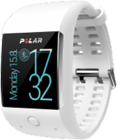 POLAR M600, Smartwatch,