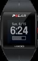 POLAR V800 HR,