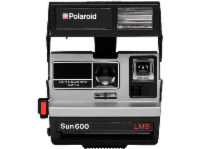 POLAROID 600 Refurbished