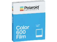 POLAROID Color