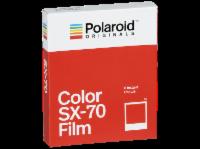 POLAROID ORIGINALS Color