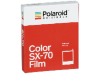 POLAROID ORIGINALS Color