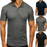 Poloshirt T-Shirt Polo