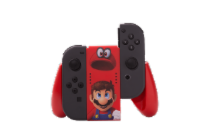 POWER A Nintendo Switch