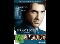 Practice - Die Anwälte -