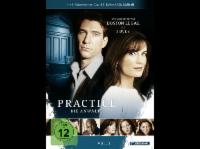 Practice - Die Anwälte /