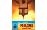 Preacher - Die komplette