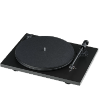 PRO-JECT Primary E,