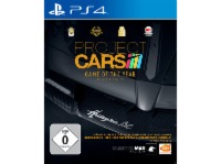 Project CARS - Game of