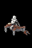 PROPEL Star Wars Speed