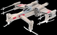 PROPEL Star WARS X-Wing