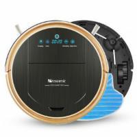 Proscenic 790T Alexa