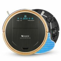 Proscenic 790T Smart WIFI