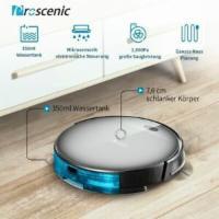 Proscenic 800T Alexa