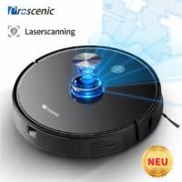 Proscenic M7 Pro Laser