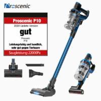 Proscenic P10