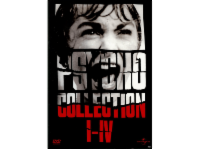 Psycho Collection -