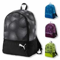 PUMA Alpha Backpack