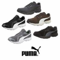 PUMA AXIS V4 SD/GRID