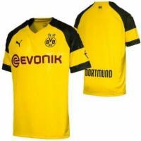 Puma BVB Borussia