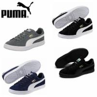 Puma Court Star FS Herren