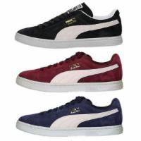 Puma Court Star SD FS -
