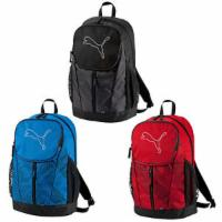 PUMA ECHO BACKPACK 74105