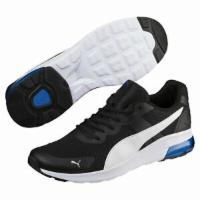 PUMA Electron Sneaker