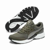 PUMA Future Runner SL