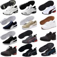 Puma Herren Schuhe