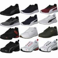 Puma Herren Sneaker