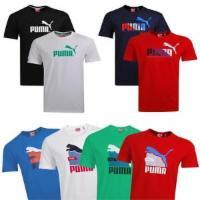 Puma Herren T-Shirts