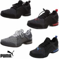 Puma Leader VT Fresh
