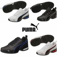 Puma Leader VT SL Sneaker