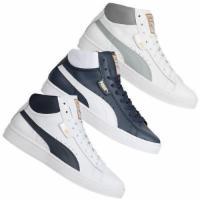 PUMA Mid L Unisex Sneaker