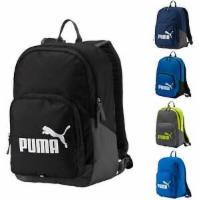 PUMA Phase Backpack,