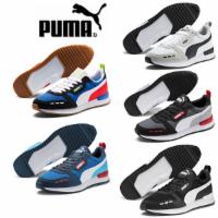 Puma R78 Runner Herren