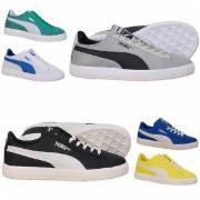 Puma Schuhe Archive Lite
