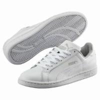 PUMA Smash Jr. Sneaker