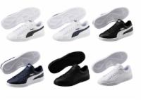 Puma Smash v2 L Sneaker