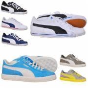 Puma Sneaker Schuhe