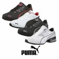 Puma Tazon 6 FM Sneaker