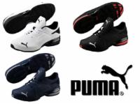 Puma Viz Runner Sneaker