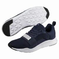 PUMA Wired Sneaker Unisex