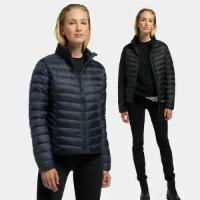 PYUA URBAN Eco Steppjacke